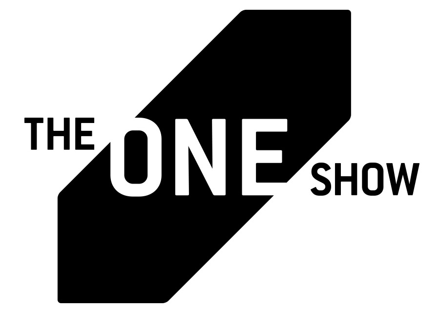 「ONE SHOW 2019」にて、ブロンズ他受賞